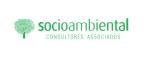 Socioambiental - Consultores Associados